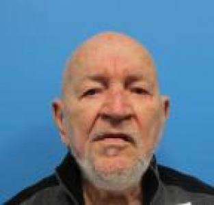 George Jeffrey Ayme a registered Sex Offender of Missouri