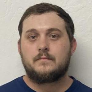 Johnathon Maliroy Chambless a registered Sex Offender of Missouri