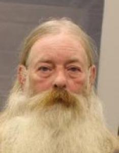 Thomas Edward Barnett Jr a registered Sex Offender of Missouri