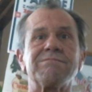 Todd Darryl Huennekens a registered Sex Offender of Missouri
