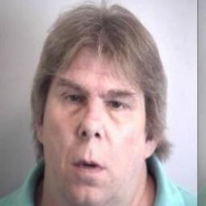 Jeffrey Curtis Lear a registered Sex Offender of Missouri