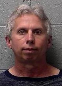 Vance Roy Clark a registered Sex Offender of Missouri