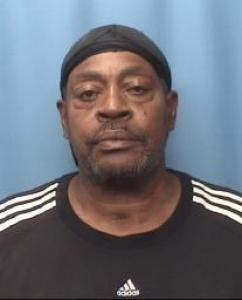 Larry Darnell Tapp a registered Sex Offender of Missouri