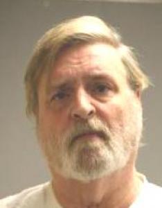 Scott Jubal Koster a registered Sex Offender of Missouri