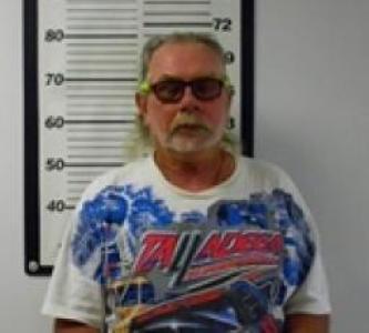 Kelvin Kelly Bowman a registered Sex Offender of Missouri