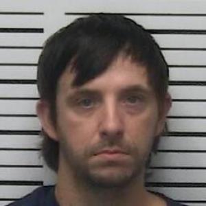 Johnnie Lee Lewis a registered Sex Offender of Missouri