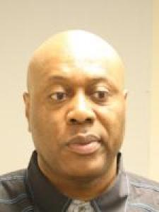 Percy Lee Downer a registered Sex Offender of Missouri