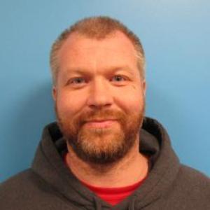 Christopher John Pankow a registered Sex Offender of Missouri