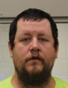 Anthony Glen Thornhill a registered Sex Offender of Missouri