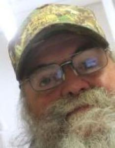 Jack E Tooley a registered Sex Offender of Missouri
