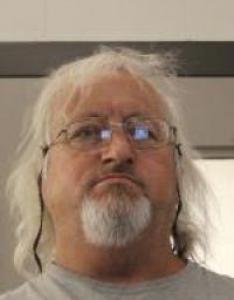 Eulis Eugene Kelley a registered Sex Offender of Missouri