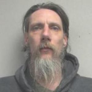 Shaun David Mauk a registered Sex Offender of Missouri