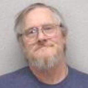 Scott Lee Pavlik a registered Sex Offender of Missouri