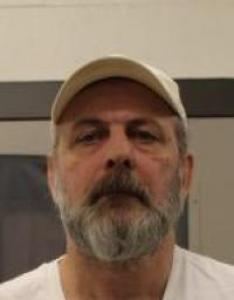 Dennis Edward Gray a registered Sex Offender of Missouri