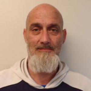 John Thomas Bradley a registered Sex or Violent Offender of Oklahoma
