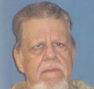 Terry Wayne Lisby a registered Sex Offender of Missouri