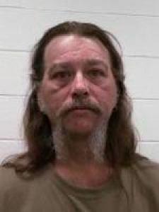 Brian Raye Shrout a registered Sex Offender of Missouri