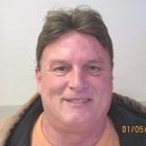 Andrew David Perry a registered Sex Offender of Missouri