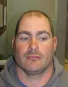 Robert Casey Reed a registered Sex Offender of Missouri