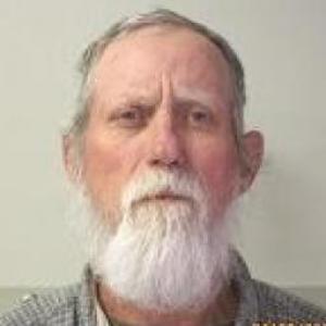 Billy Gene Brake a registered Sex Offender of Missouri