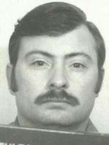 Raymond William Kinder a registered Sex Offender of Missouri