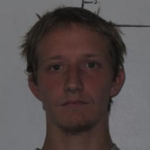 Harley Warren Schooler a registered Sex Offender of Missouri