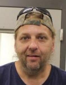 John Leamon Sheets a registered Sex Offender of Missouri