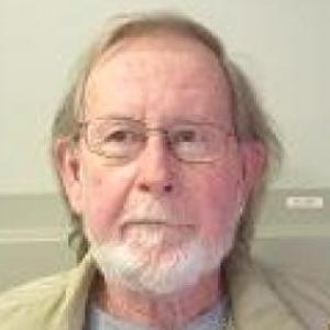 James Clifton Strickland a registered Sex Offender of Missouri