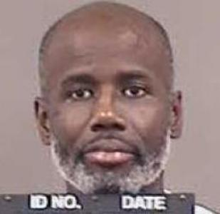 tate madler sex offender in St. Paul