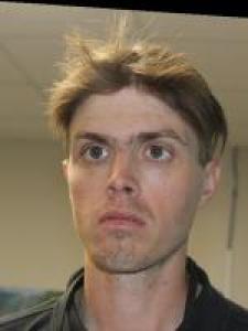 James William Reynolds a registered Sex Offender of Missouri
