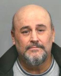 David Michael Shepard a registered Sex Offender of Missouri