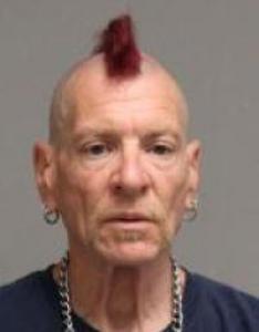 Brent J Maynard a registered Sex Offender of Missouri