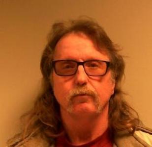 Douglas Wayne Markham a registered Sex Offender of Missouri