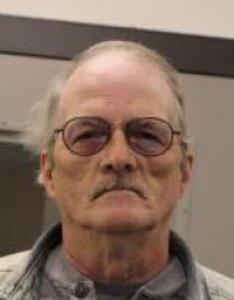 James Patrick Travis a registered Sex Offender of Missouri