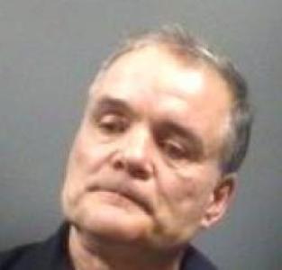 Jeffrey Paul Rhody a registered Sex Offender of Missouri