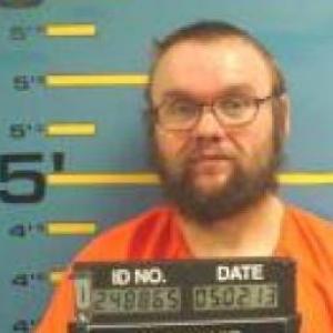 Rocky Lyn Pliler a registered Sex Offender of Missouri