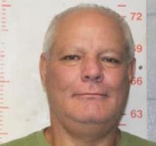 Stanley Jeffrey Keithley a registered Sex Offender of Missouri