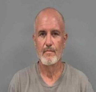 John Wayne Bradley a registered Sex Offender of California