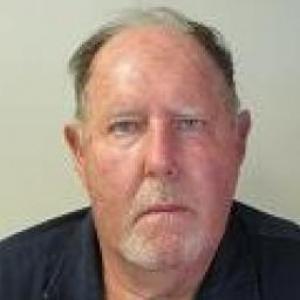 Gerald Wayne Hamilton a registered Sex Offender of Missouri