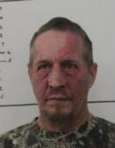 Leland Robert Saxton a registered Sex Offender of Missouri