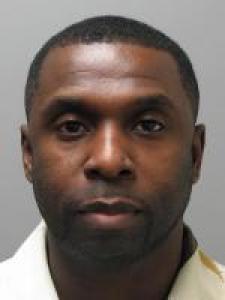 Ralph Vincent Gilcrease a registered Sex Offender of Missouri