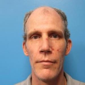 Robert William Downs Jr a registered Sex Offender of Missouri