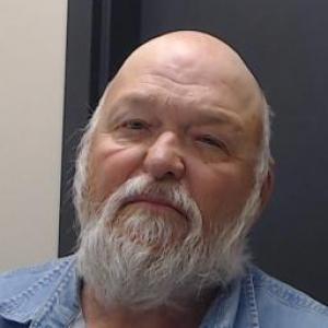 Johnnie Leroy Ferguson a registered Sex, Violent, or Drug Offender of Kansas