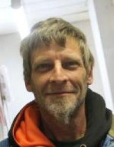 Scott Martin Fuchs a registered Sex Offender of Missouri