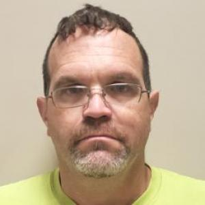 cass county mo sex offender registry in Charleston