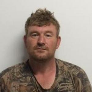 Loren Glenn Baker a registered Sex Offender of Missouri