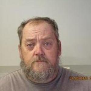 Kent Wayne Conley a registered Sex Offender of Missouri