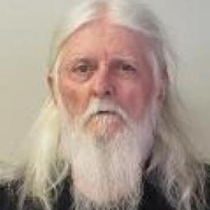 Rockland Dale Gleason a registered Sex Offender of Missouri