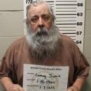 Jim Hugh Lanning a registered Sex Offender of Missouri