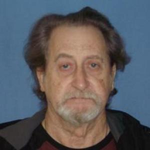 Roy Leslie Cooper a registered Sex Offender of Missouri